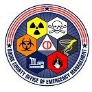 Dodge County Office of Emergency Management