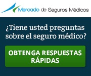 Health Insurance Questions - Spanish
