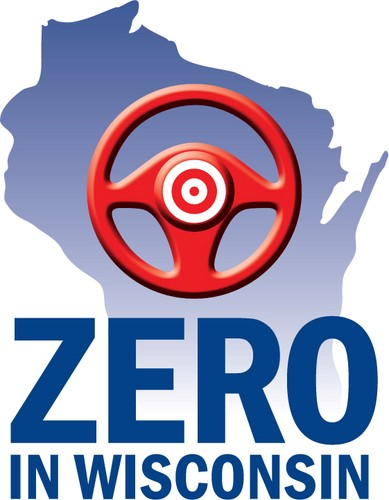 Dodge County Traffic Safety Commission | Dodge County, WI