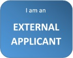 External Applicant button2