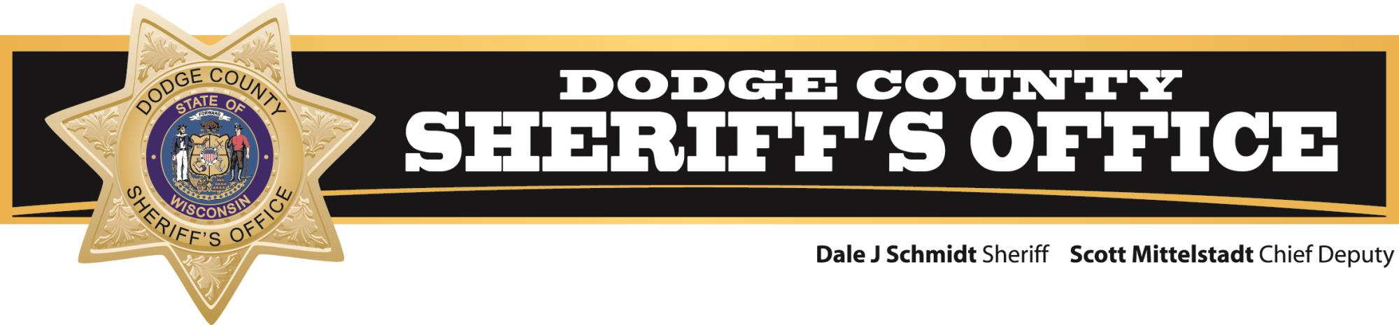 free dodge county public information records