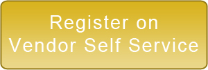 Register an account to access the Vendor Self Service web portal