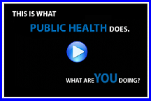 APHA Healthiest Nation Video
