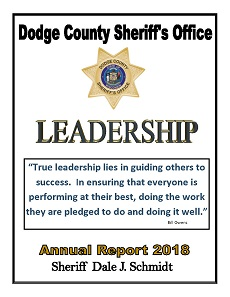 2018 ANNUAL REPORT COVER_Page1