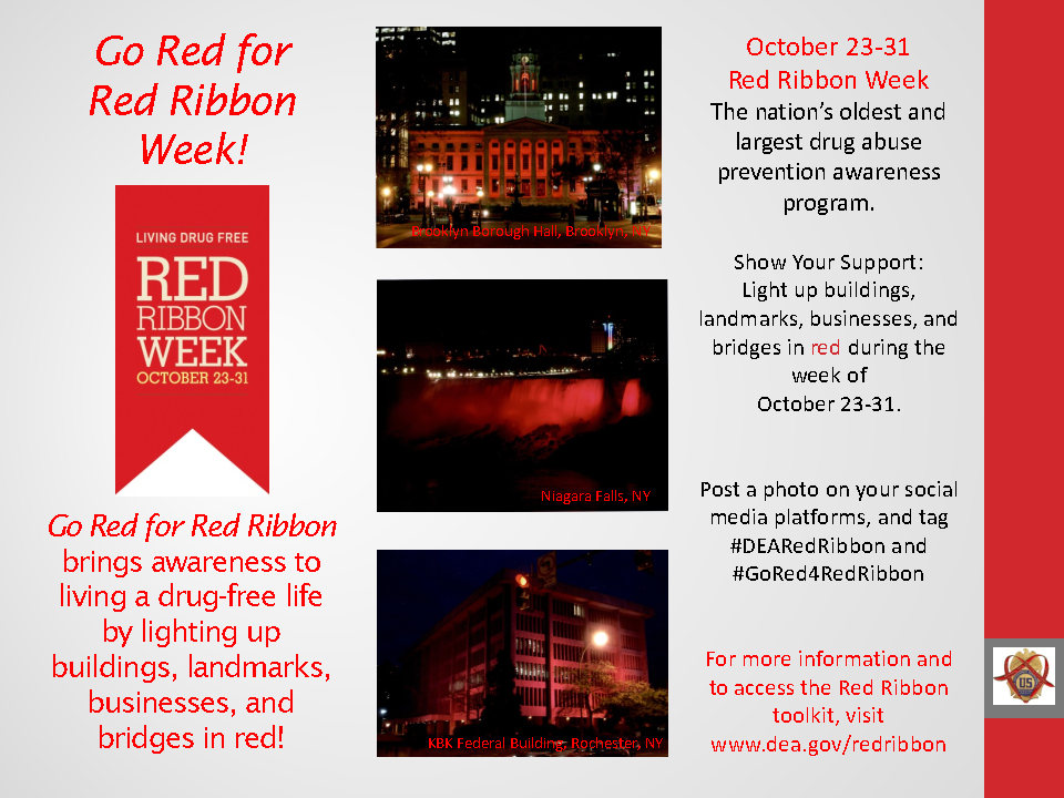 Go Red For Red Ribbon Week Website Flyer 2019_2a_0_Page1