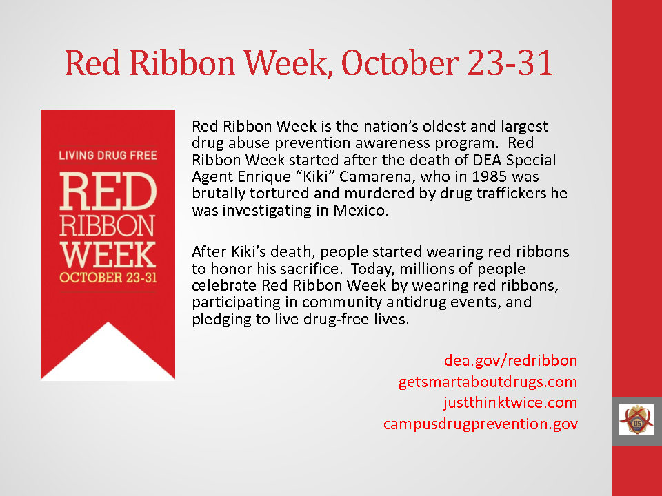 Go Red For Red Ribbon Week Website Flyer 2019_2a_0_Page2
