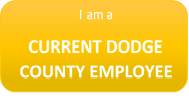 Internal Applicant button