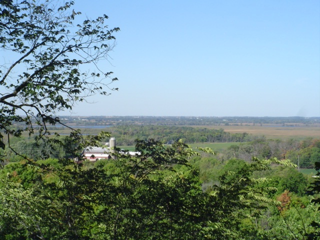 Ledge Park - Overlook02